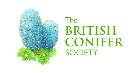 The British Conifer Society