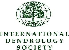International Dendrology Society