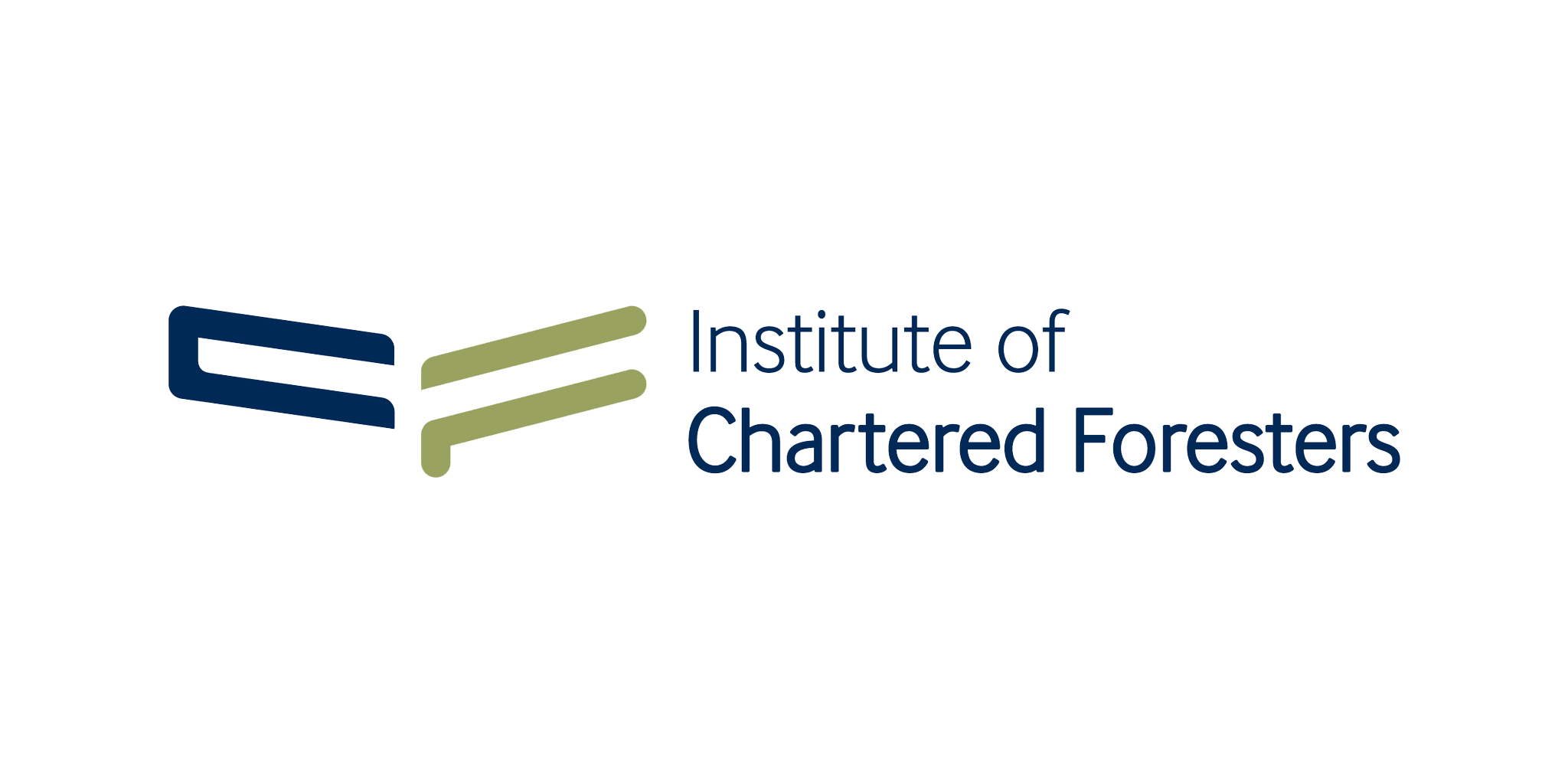 Institute of chartered foresters