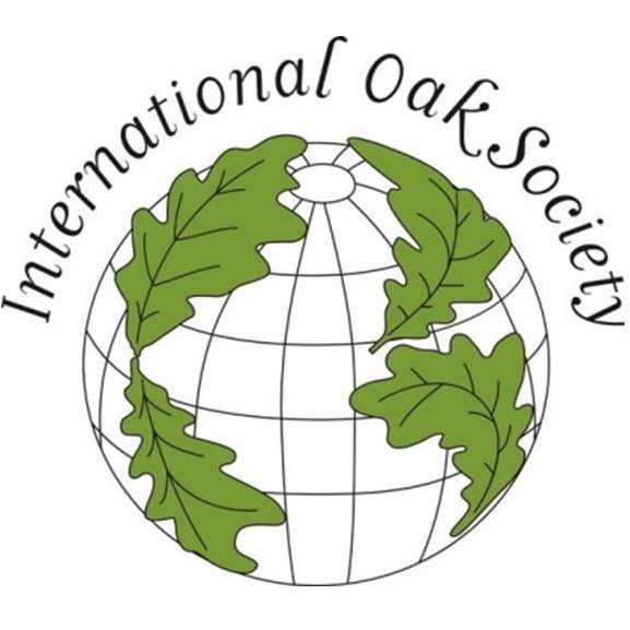 International Oak Society